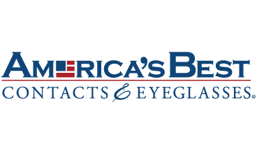 America's Best Contacts & Eyeglasses Image