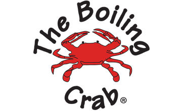 The Boiling Crab Image