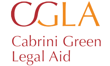 Cabrini Green Legal Aid Image