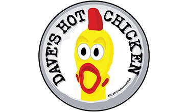 Dave's Hot Chicken Image