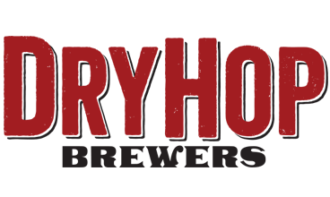 Dry Hop Brewers Image