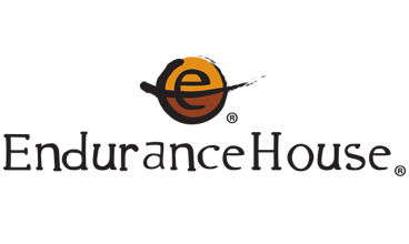 Endurance House Image