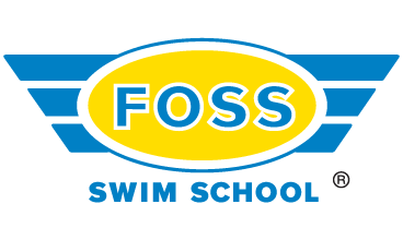 Foss Swim School Image