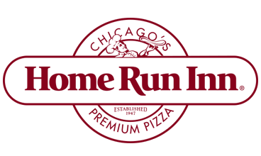 Home Run Inn Pizza, Inc. Image