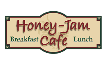 Honey-Jam Cafe Image