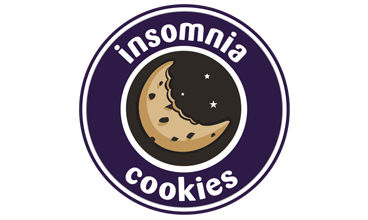 Insomnia Cookies Image