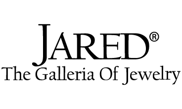 JARED The Galleria of Jewelry Image