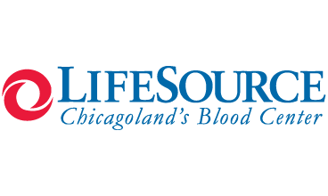 LifeSource Image