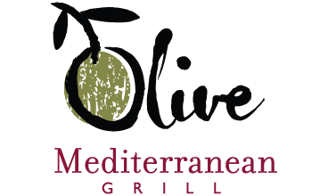Olive Mediterranean Grill Image