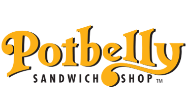 Potbelly Sandwich Shop Image