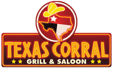 Texas Corral Grill & Saloon Image