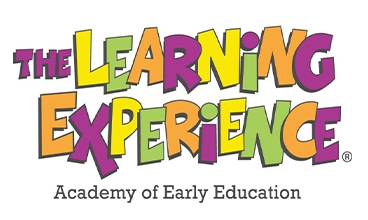 The Learning Experience Image