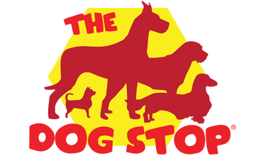 THE DOG STOP Image