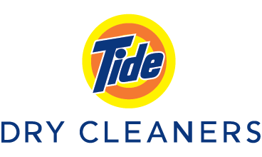 Tide Dry Cleaners Image