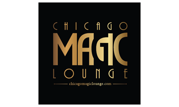 Chicago Magic Lounge Image