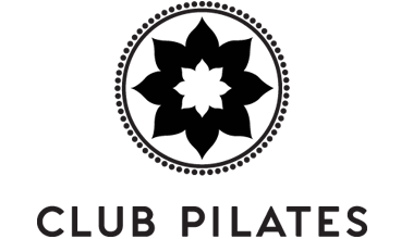 Club Pilates Image