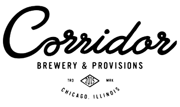 Corridor Brewery & Provisions Image