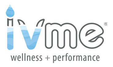 IVme Wellness & Performance Image