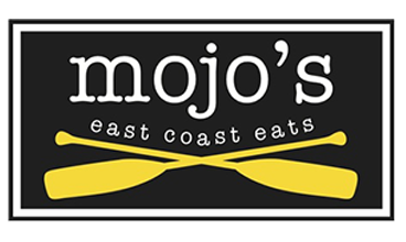 Mojo's East Coast Eats Image