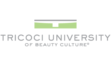 Tricoci University of Beauty Culture Image