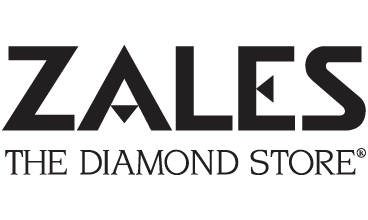 ZALES THE DIAMOND STORE Image